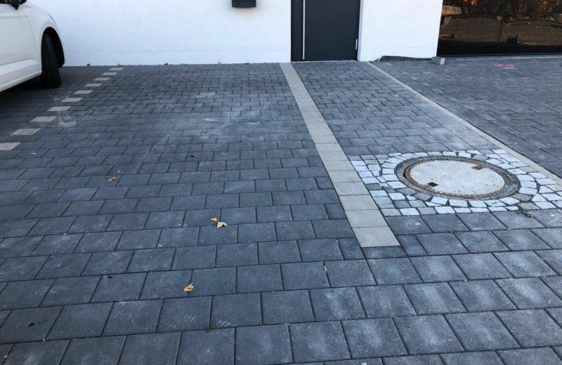 Betonsteinpflaster_003