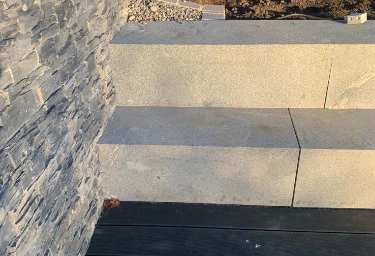 GartenundNatursteinmauern_007