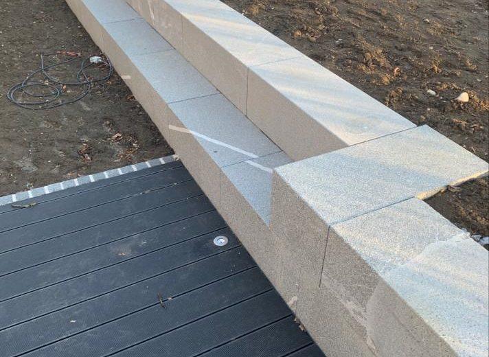 GartenundNatursteinmauern_009