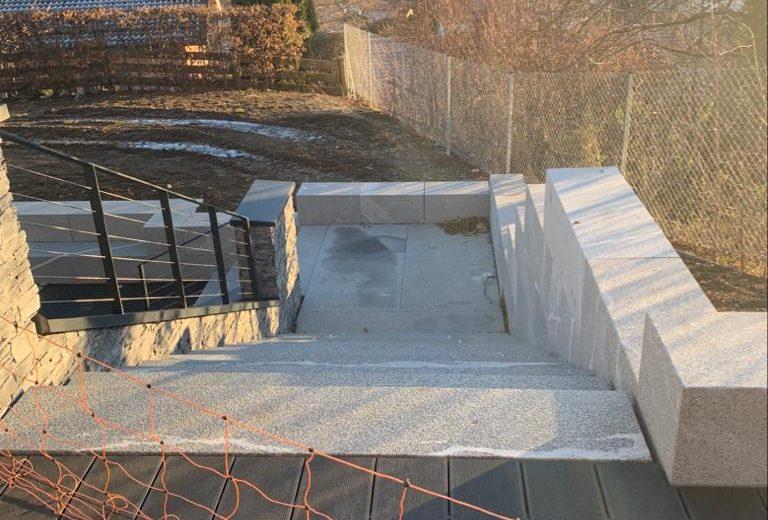 GartenundNatursteinmauern_011
