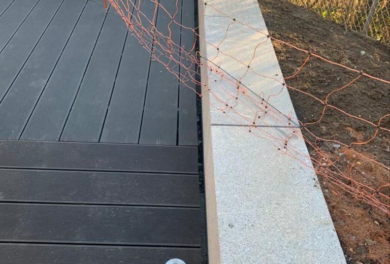 GartenundNatursteinmauern_012