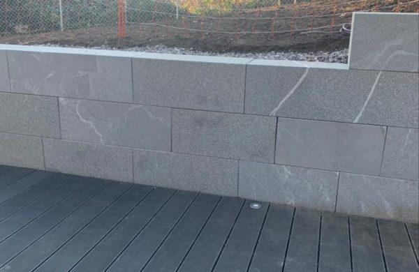 GartenundNatursteinmauern_016
