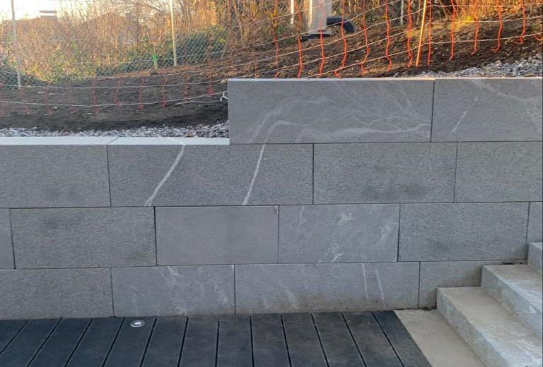 GartenundNatursteinmauern_017