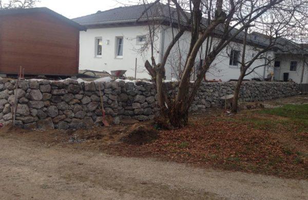 GartenundNatursteinmauern_018