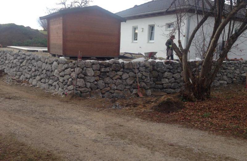 GartenundNatursteinmauern_019
