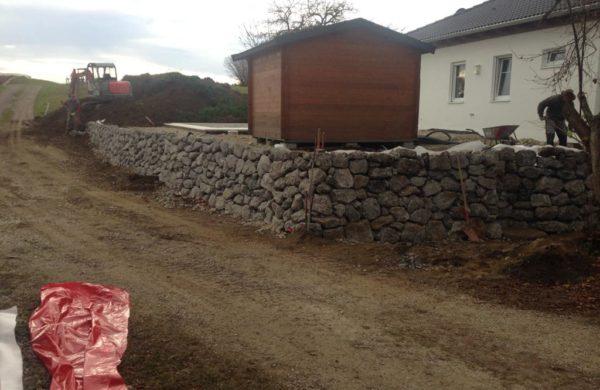 GartenundNatursteinmauern_020