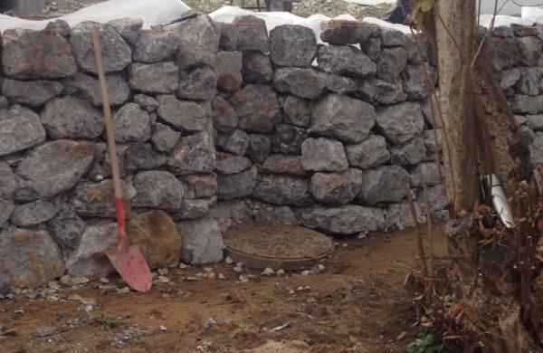 GartenundNatursteinmauern_021