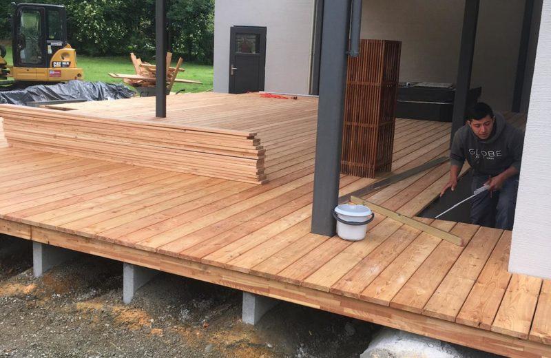 Holzterrasse_001