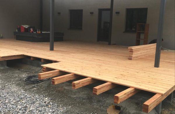 Holzterrasse_005