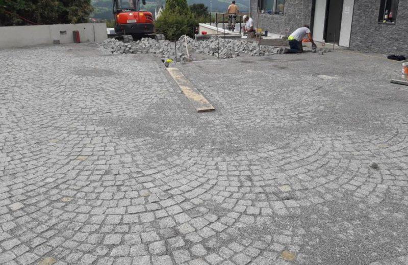 Natursteinpflaster_010