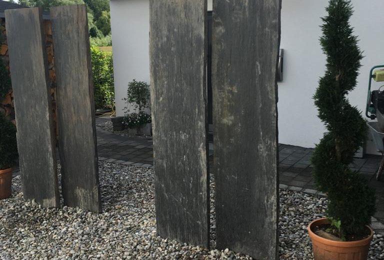 Steingarten_003