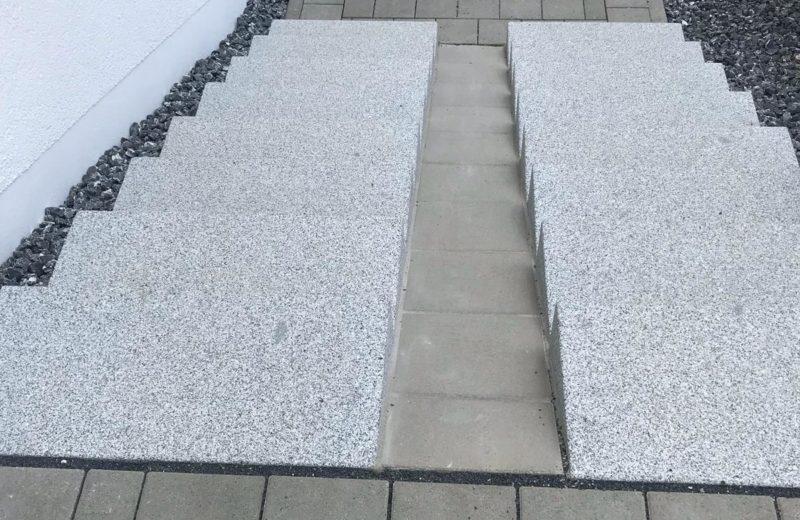 Treppen_Stufenanlagen_002