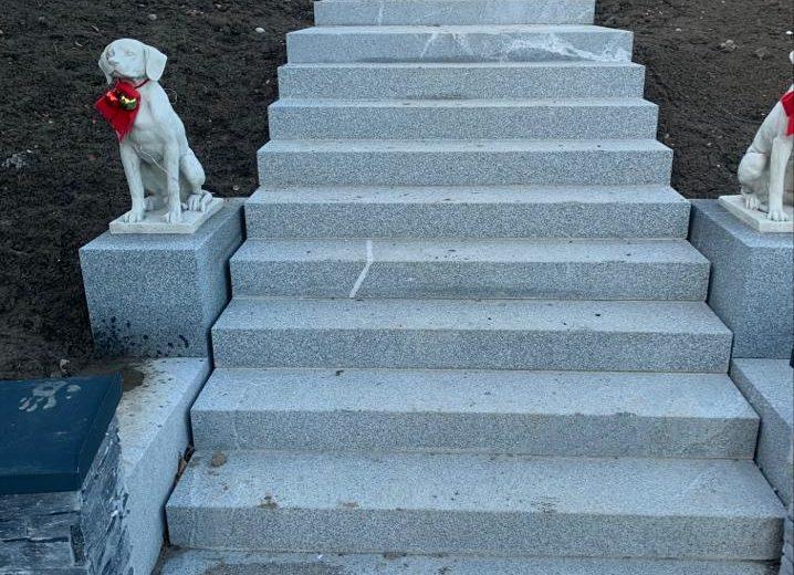 Treppen_Stufenanlagen_005