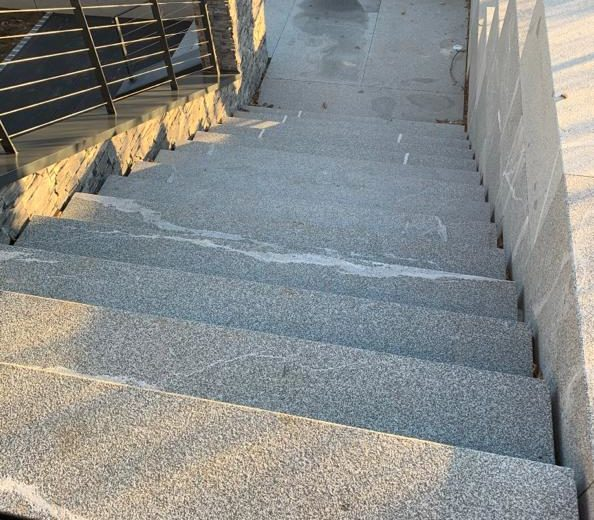 Treppen_Stufenanlagen_006