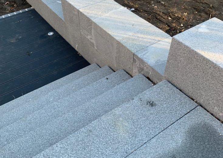 Treppen_Stufenanlagen_009