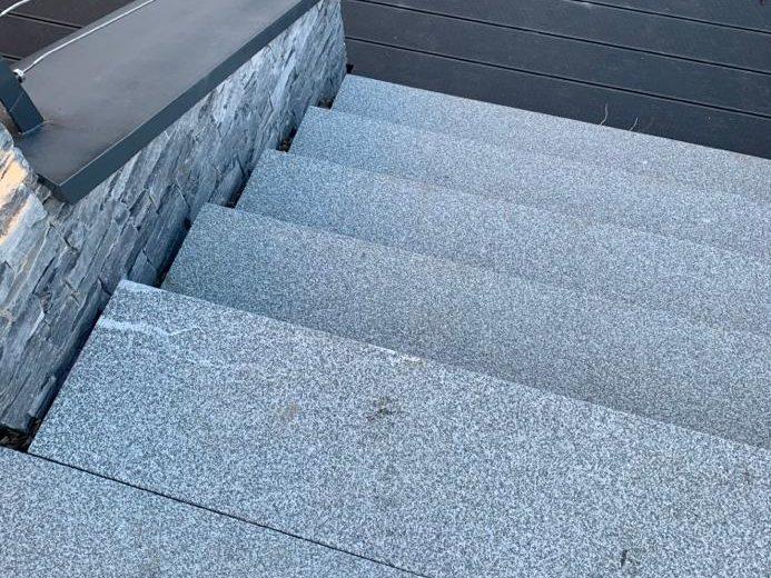 Treppen_Stufenanlagen_010