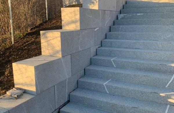 Treppen_Stufenanlagen_012