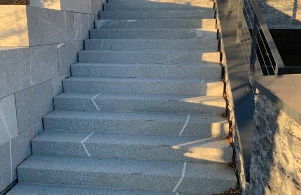 Treppen_Stufenanlagen_013