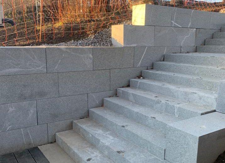 Treppen_Stufenanlagen_014