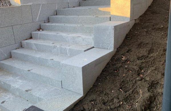 Treppen_Stufenanlagen_015