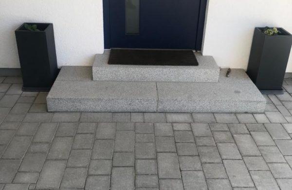 Treppen_Stufenanlagen_017