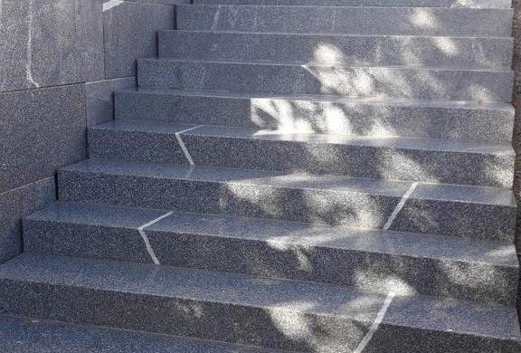 Treppen_Stufenanlagen_018