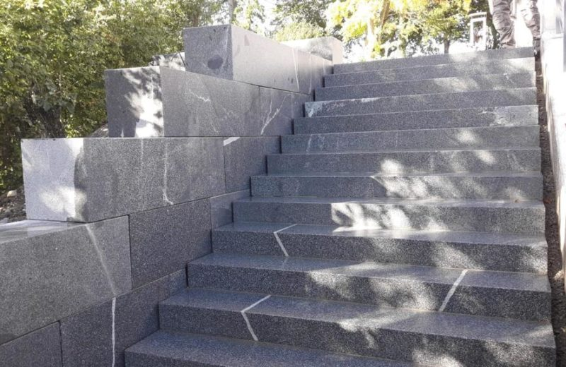Treppen_Stufenanlagen_019
