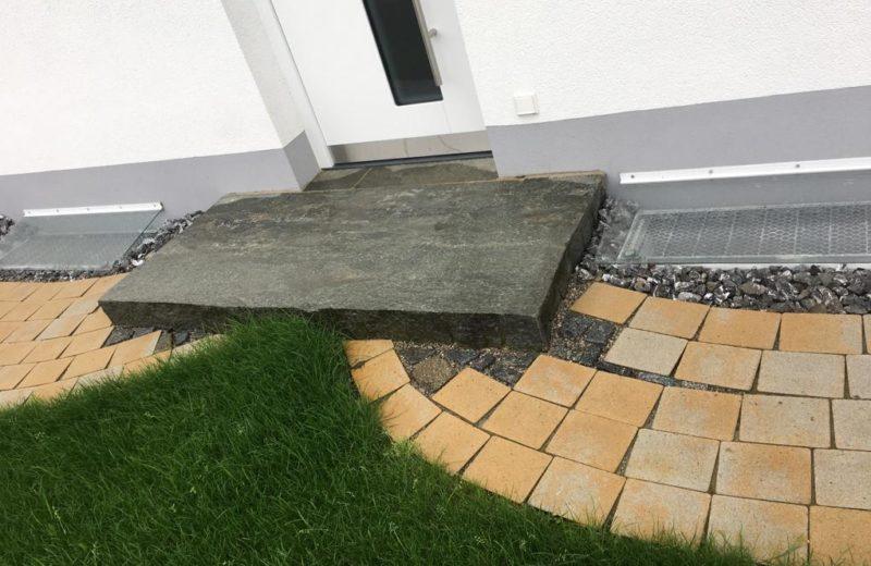 Treppen_Stufenanlagen_021
