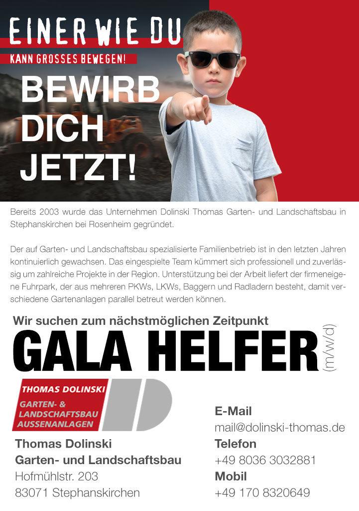 dolinski_helfer